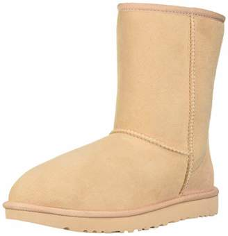8e40ffe199b UGG Beige Boots For Women - ShopStyle Canada