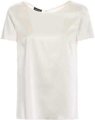 Emporio Armani Minimal T-shirt