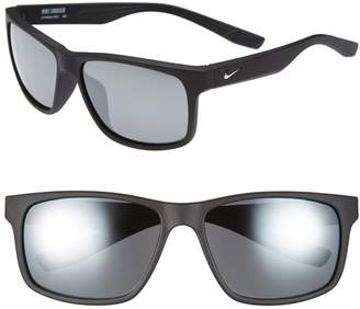 d9b01cdaa62 Nike Men s Sunglasses - ShopStyle