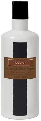 Lafco Inc. Body Cream - Redwood