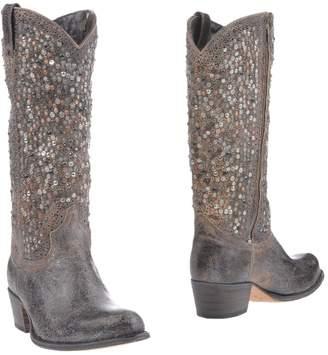 Frye Boots - Item 11215911XC