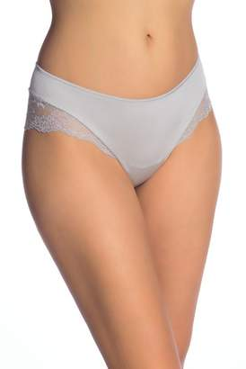 Le Mystere The Perfect 10 Tanga Thong