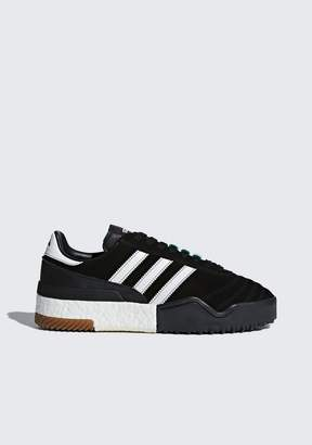 Alexander Wang ADIDAS ORIGINALS BY AW BBALL SOCCER SHOES