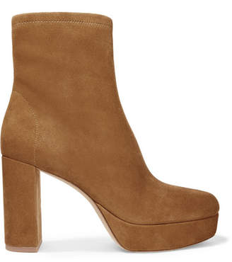 4db7bade62f1 Diane von Furstenberg Shoes For Women - ShopStyle Australia