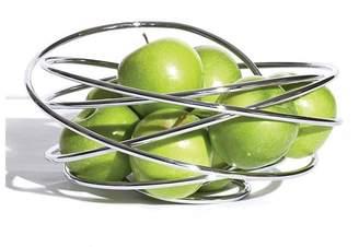 Black + Blum Fruit Loop Bowl