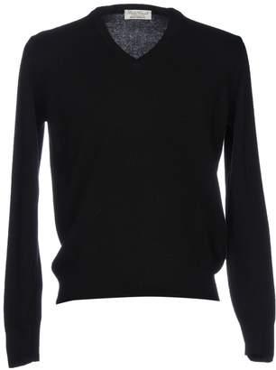 Della Ciana Sweaters - Item 39744301