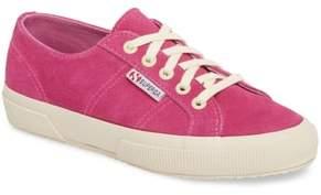 Superga 'Cotu' Sneaker