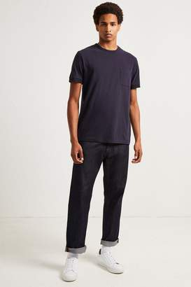 French Connenction Track Stretch Jeans