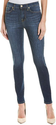 7 For All Mankind Seven 7 Gwenevere Skinny Leg