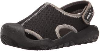 Crocs Swiftwater K Sandal