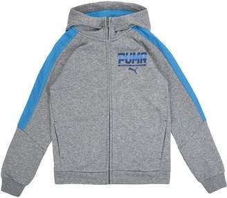 Puma Sweatshirts - Item 37999166CL