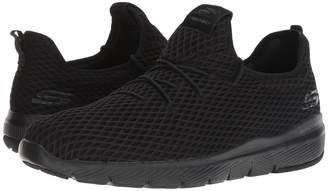 Skechers Flex Advantage 3.0 Brightbro Men's Shoes
