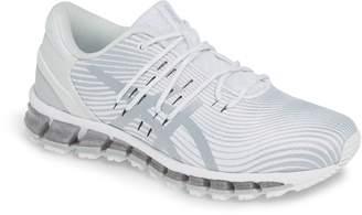 Asics R) GEL Quantum 360 4 Running Shoe