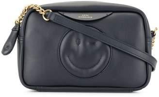 Anya Hindmarch chubby wink crossbody bag