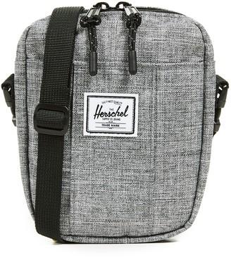 Herschel Classics Cruz Crossbody Pack