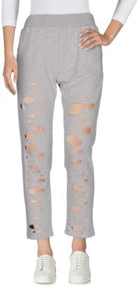 Religion Casual pants