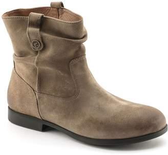 Birkenstock Women's Birkenstock, Sarina Ankle Boots 3.7 M