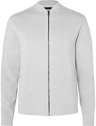 RLX Ralph Lauren Cotton-Blend Jacket
