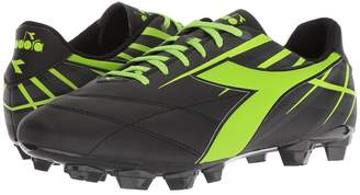 Diadora Forte MD LPU Soccer Shoes
