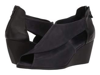 Arche Egwane Women's Shoes