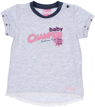 Champion T-shirts - Item 12199849VK