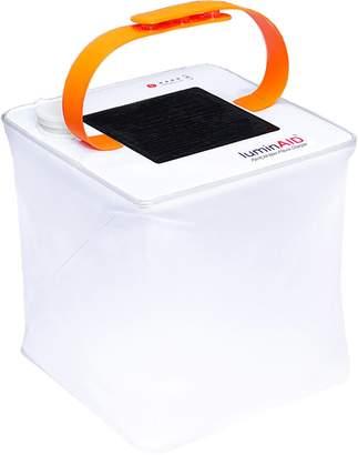 Luminaid LuminAID PackLite Max 2-in-1 Phone Charger