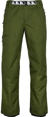 686 Durable Double Knee Pant - Men's
