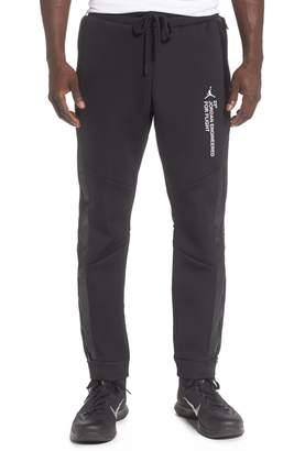 Jordan 23 Engineered Sweatpants