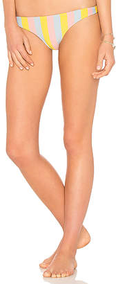 Solid & Striped The Rachel Bikini Bottom