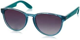 Carrera Unisex-Kid's Carrerino 16 JJ Sunglasses