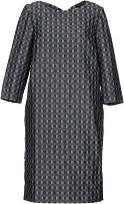 Macrí Knee-length dresses - Item 34851367VG