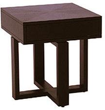 Handan End Table