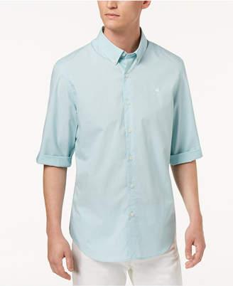 G Star Men's Rain Printed Shirt, Created for Macy's