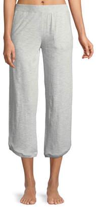Skin Fenya Jersey Lounge Pants