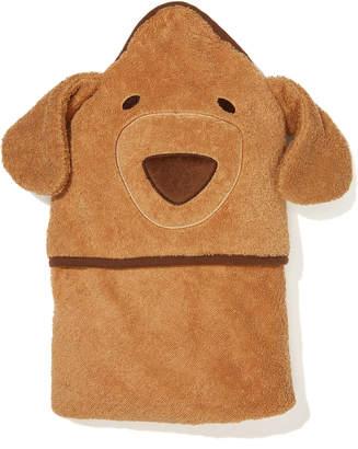 Peter Alexander Baby Puppy Towel