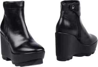 JFK Ankle boots - Item 11275490