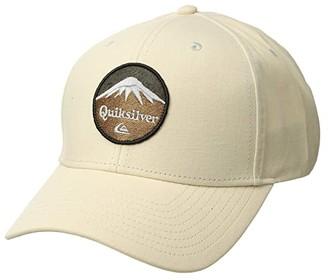 Quiksilver Pork Belly Hat