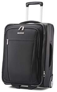 "Samsonite Ascella 21"" Wheeled Expandable"