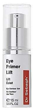 Dr Sebagh Eye Primer Lift 15Ml