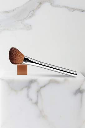 by Terry Biseau 3 Cheek Brush