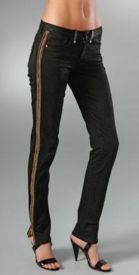 Twenty8Twelve Karl Skinny Jean