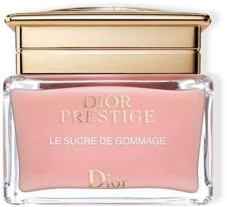 Christian Dior Prestige Exfoliating Sugar Scrub