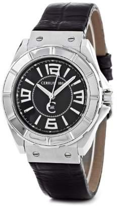Cerruti Ladies Watch CRA020A222B 10 Atmospheres