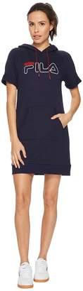 Fila Renee Dress Women's Dress