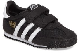 Infant Boy's Adidas Dragon Og Cf Athletic Shoe $49.95 thestylecure.com