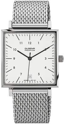 Dugena Men's Watches 7090142