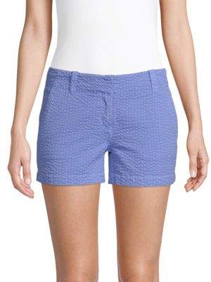 Vineyard Vines Seersucker Everyday Shorts