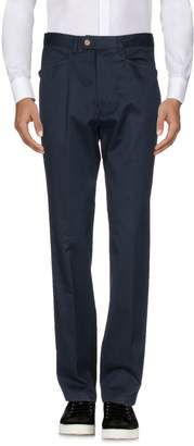 Brooksfield Casual pants - Item 13173660LU