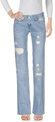 Levi's Denim trousers