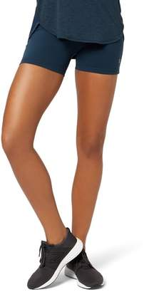 Sweaty Betty Power Run Shorts